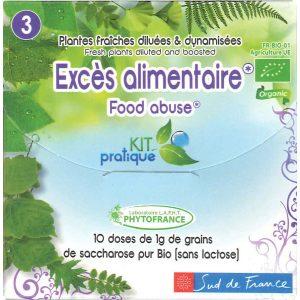exces-alimentaire-dosettes-de-plantes-bio