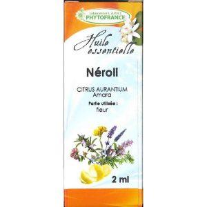 fleur-d-oranger-2-ml-bio-huile-essentielle