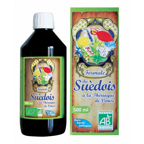 formule-du-suedois-extraits-de-plantes-medicinales