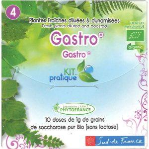 gastro-dosettes-de-plantes-en-grains