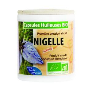 graines-de-nigelle-capsules-huileuses