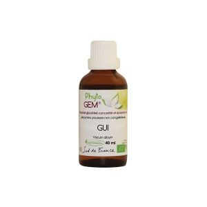 gui-bio-phyto-gem-de-bourgeons
