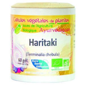 haritaki-gelules-de-plantes-ayurvediques
