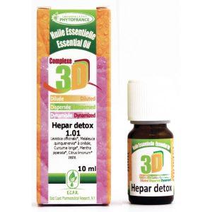 hepar-detox-3d-huiles-essentielles