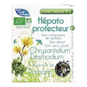 hepato-protecteur-doses-natures-bio