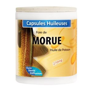 huile-de-foie-de-morue