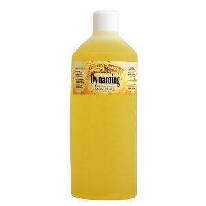 huile-de-massage-tonique
