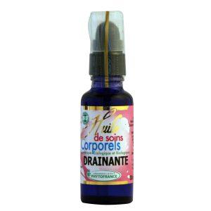 huile-de-soin-drainante-au-geranium
