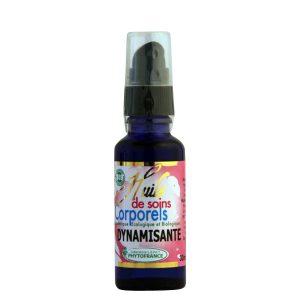 huile-de-soin-dynamisante-au-thym