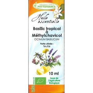 huile-essentielle-basilic-bio