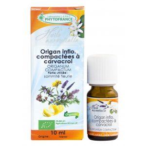 huile-essentielle-bio-d-origan