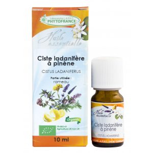 huile-essentielle-bio-de-ciste-ladafiniere