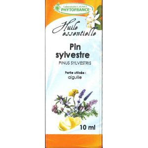 huile-essentielle-de-pin-sylvestre-bio