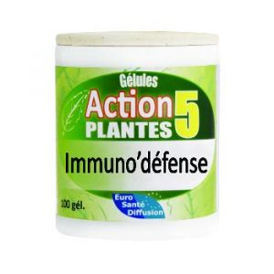 immuno-defense-gelule-action-5-plantes