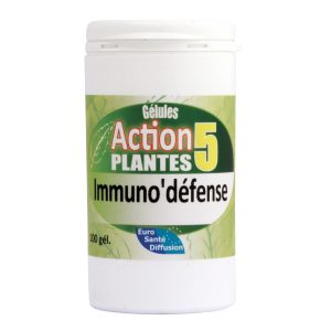 immuno-defense-gelules-action-5-plantes