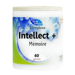 intellect-memoire