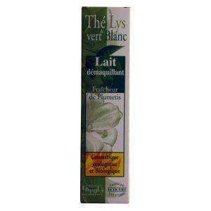 lait-demaquillant-au-the-vert-et-lys-blanc
