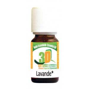 lavande-he-3d-antibacterienne-calmante