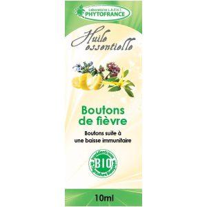 levres-saines-complexe-d-huiles-essentielles