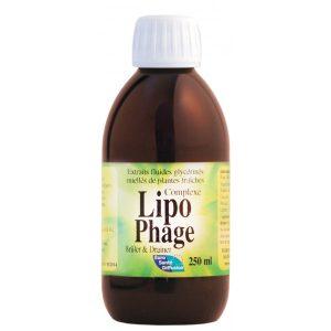 lipophage-phytofrance