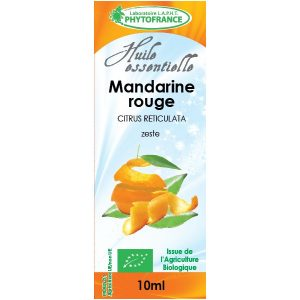 mandarine-zeste-huile-essentielle