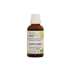 marronnier-bio-phyto-gem-de-bourgeons