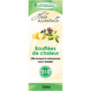menofraiche-complexe-d-huiles-essentielles