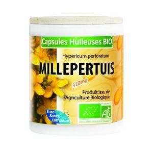 millepertuis-bio-capsules-huileuses