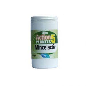 mince-activ-gelules-action-5-plantes