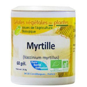 myrtille-bio-baie-gelules-ameliore-la-vision-nocturne