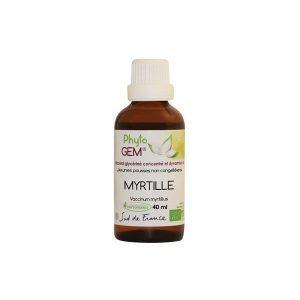 myrtille-bio-phyto-gem-de-jeunes-pousses