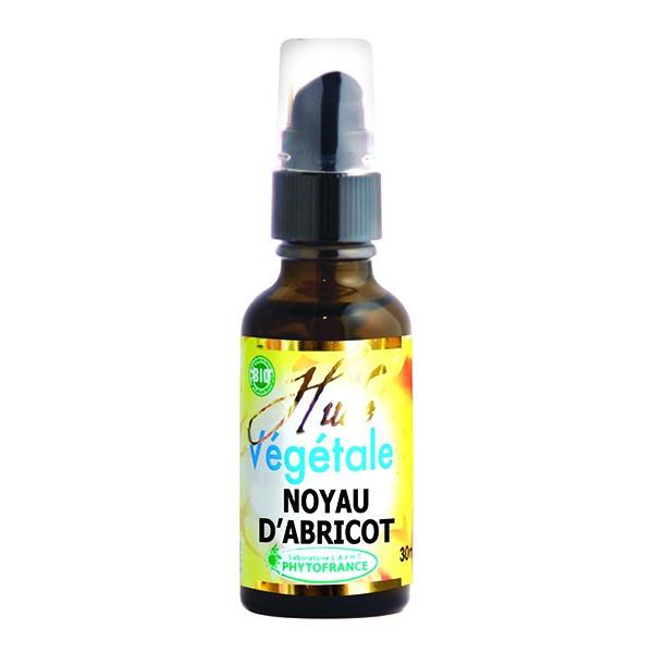 noyau-d-abricot-bio-huile-vegetale-usage-cosmetique