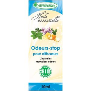 odeurs-stop-elimine-l-odeur-du-tabac-dans-la-maison