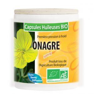 onagre-bio-capsules-huileuses