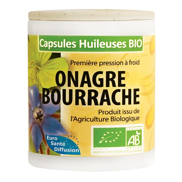 onagre-bourrache-vit-e-capsules-huileuses