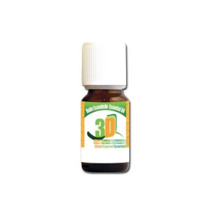 origan-3d-anti-bacterien-majeur-antalgique-appareil-respiratoire