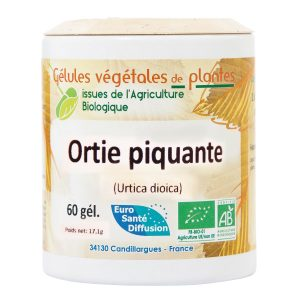 ortie-piquante-bio-feuille-gelules
