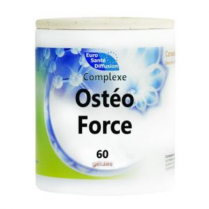 osteo-force-squelette-mineralisation-calcification