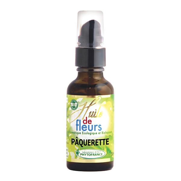 paquerette-bio-huiles-de-fleurs-usage-cosmetique