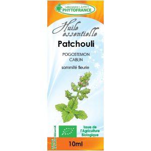 patchouli-aide-a-la-digestion