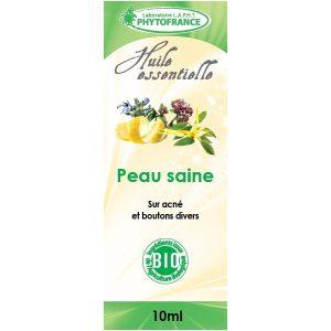 peau-saine-complexe-d-huiles-essentielles