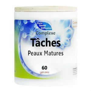 peaux-matures-protect-complexe-de-plantes-en-gelules