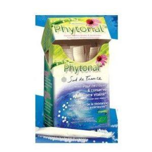phytonal-bio-immuno-stimulant