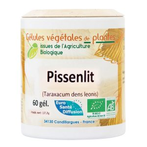 pissenlit-bio-racine-gelules-depuratives-action-diuretique