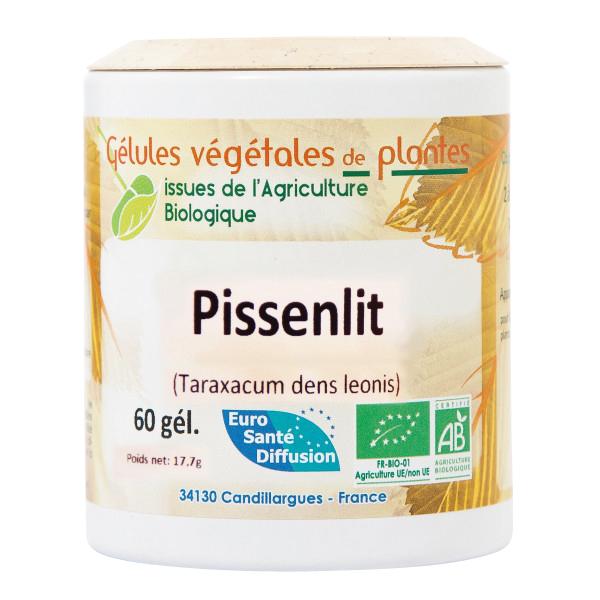 pissenlit-bio-racine-gelules-depuratives-action-diuretique