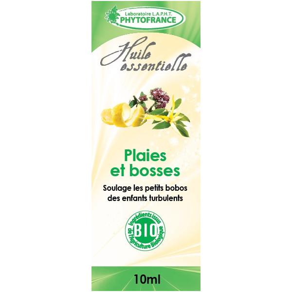 plaies-et-bosses-bio-complexe-d-huiles-essentielles