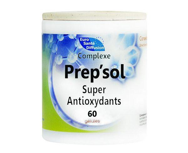 prepsol-gelules-complexes-de-plantes