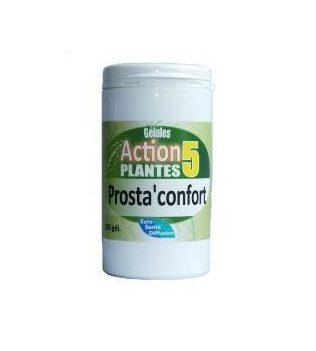prosta-confort-geules-action-5-plantes