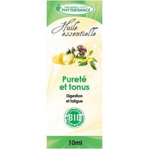 purete-et-tonus-complexe-d-huiles-essentielles