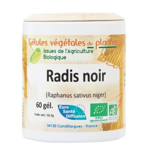 radis-noir-bio-racine-crise-de-foie-migraines